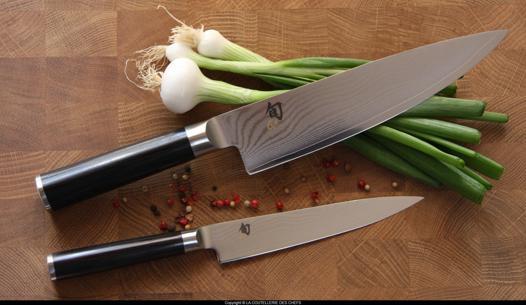 couteau japonais avis