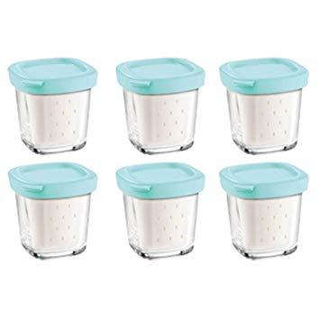 couvercle pot de yaourt seb