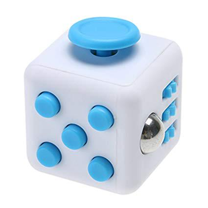 cube anti stress amazon