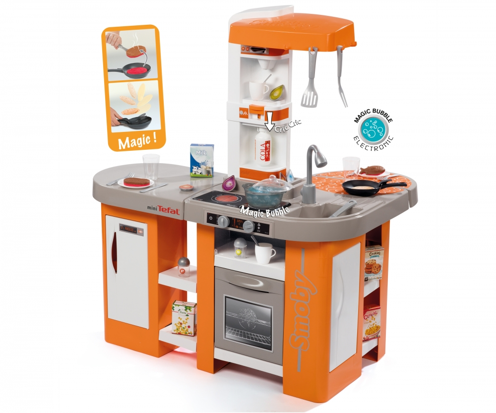 cuisine studio xl tefal