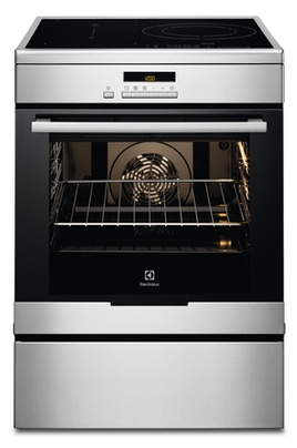 cuisiniere induction soldes
