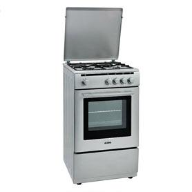 cuisinière pas cher