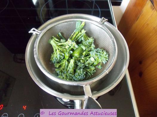 cuisson riz vapeur sans autocuiseur
