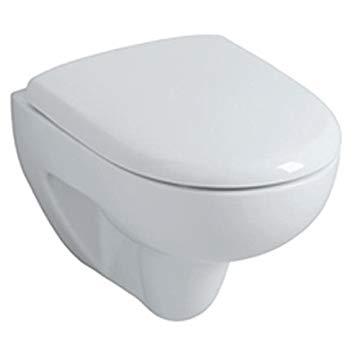 cuvette wc amazon