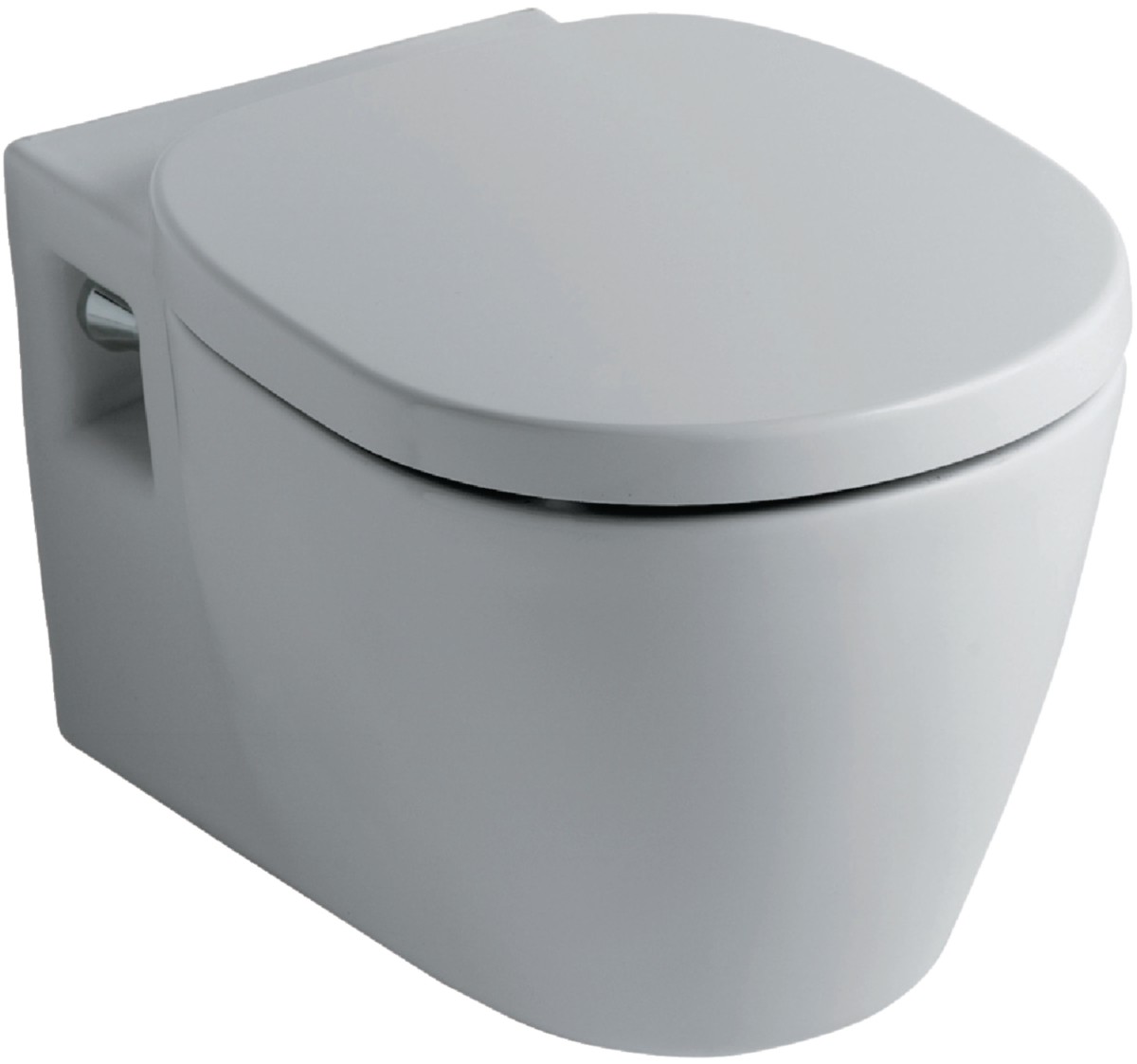 cuvette wc suspendu ideal standard connect