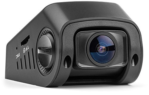 dashcam amazon
