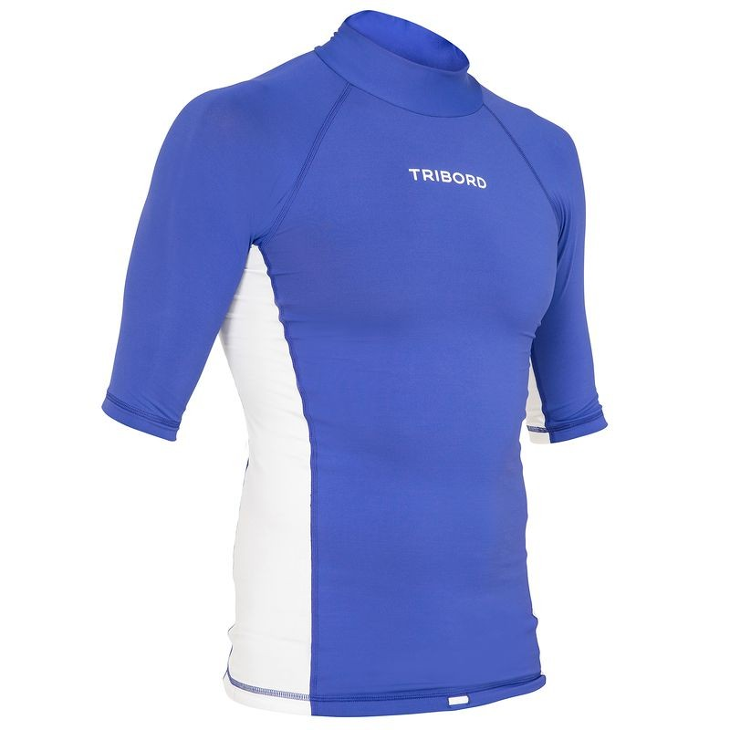 decathlon anti uv