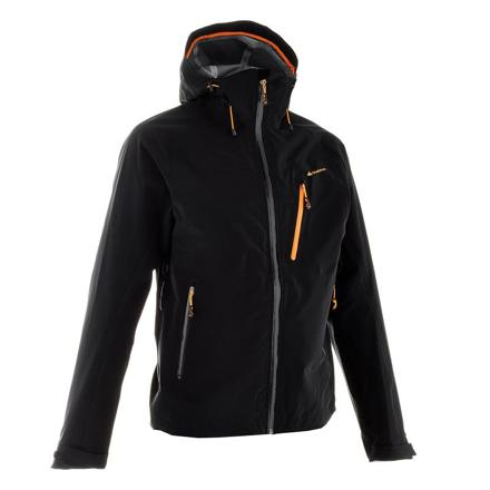 decathlon coupe vent homme