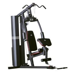 decathlon fitness musculation