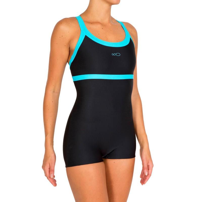 decathlon maillot de bain