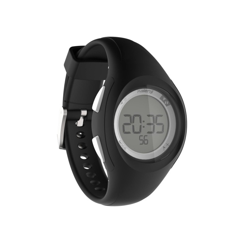 decathlon montre