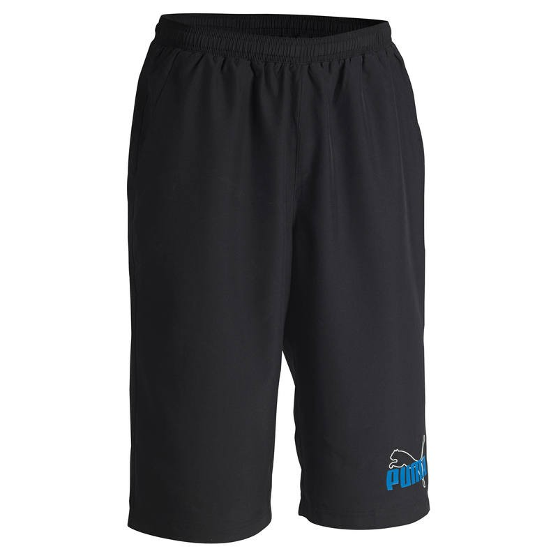 decathlon pantacourt homme