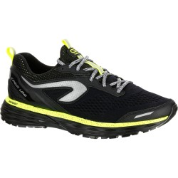 decathlon running homme