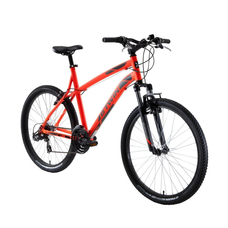 decathlon vtt