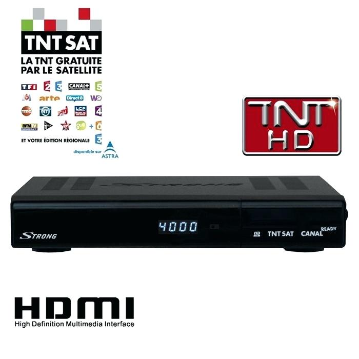 decodeur satellite astra hd