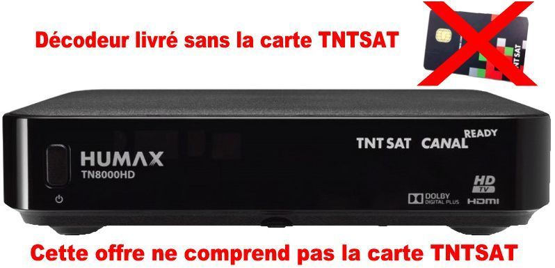decodeur tnt rcepteur tnt visiosat tvt hd with decodeur tnt great decodeur tnt excaf avec. Black Bedroom Furniture Sets. Home Design Ideas
