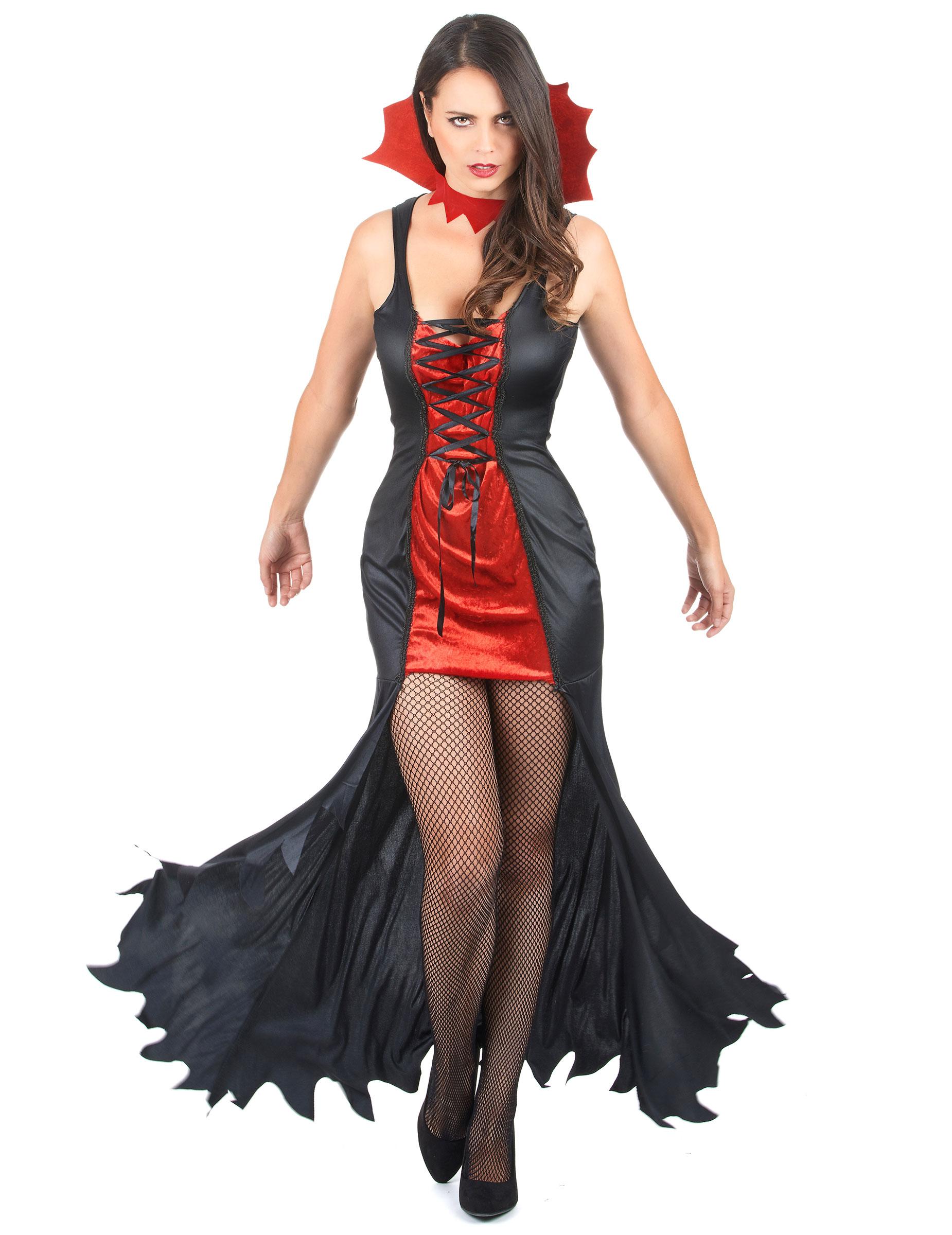 deguisement femme pas cher halloween