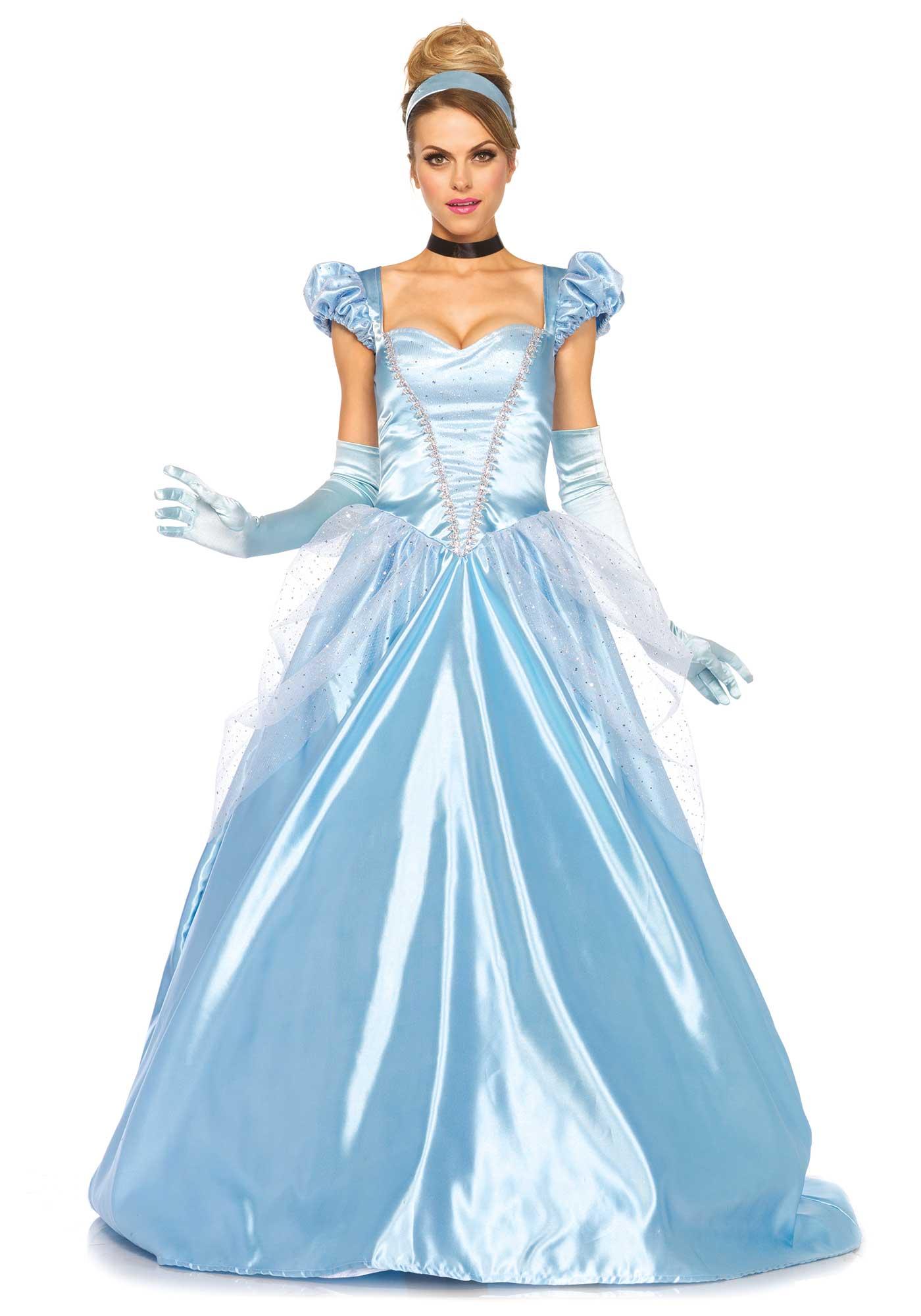 deguisement princesse adulte pas cher