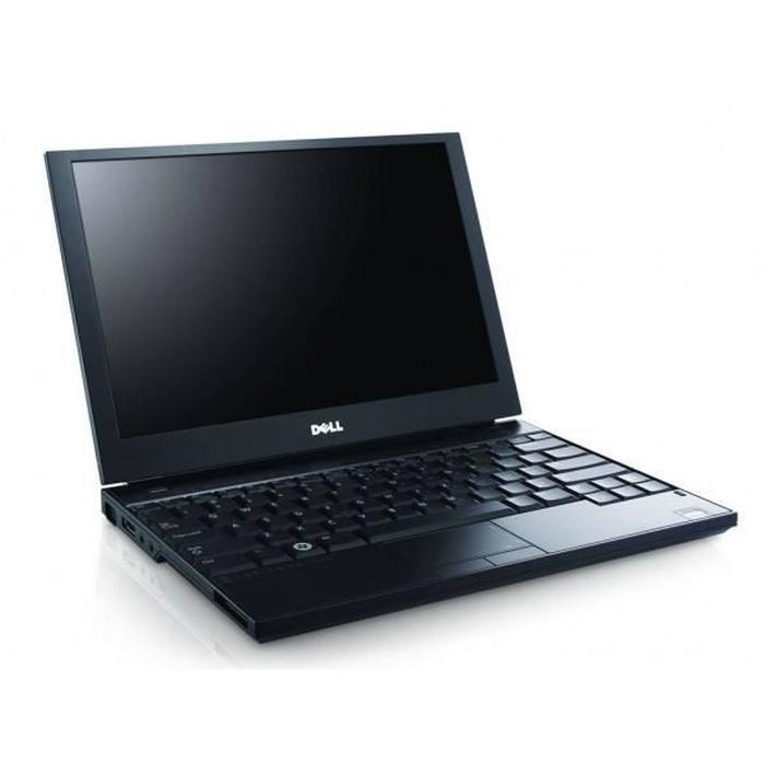 dell ordinateur portable