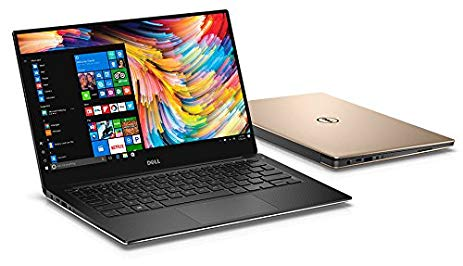 dell xps 13 amazon