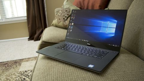 dell xps 15 avis