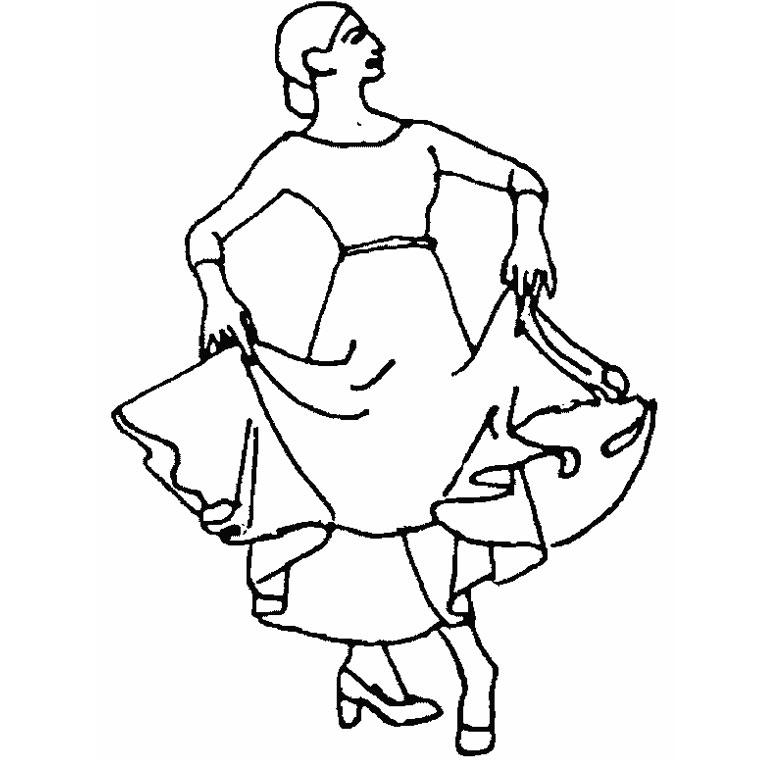 Avis dessin espagnol facile en 2019 lisez notre comparatif et test - Drapeau espagnol a colorier ...