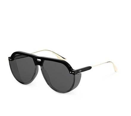 dior femme lunette