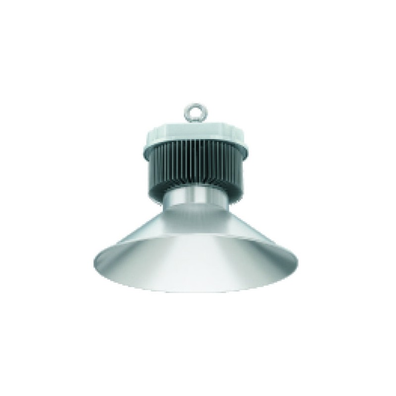 direct lampe
