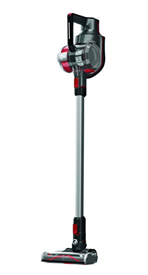 dirt devil aspirateur balai