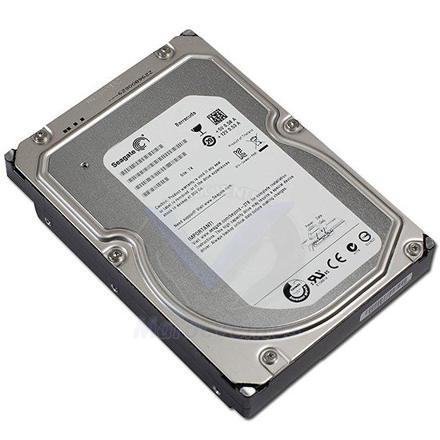 disque dur 1 tera