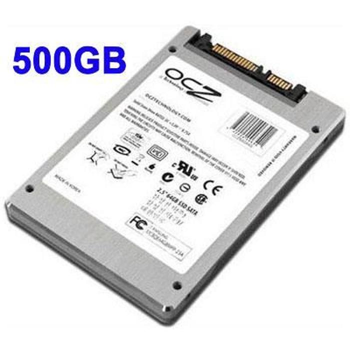 disque dur 500 go 2.5