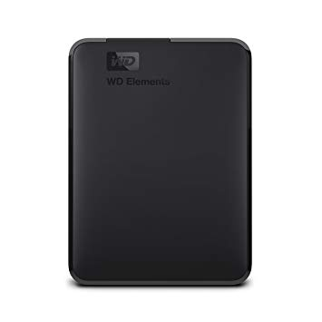 disque dur externe 2to amazon