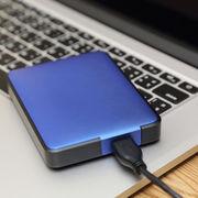 disque dur externe comment choisir