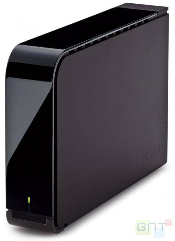 disque dur externe grande capacité