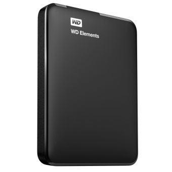 disque dur externe portable 1to