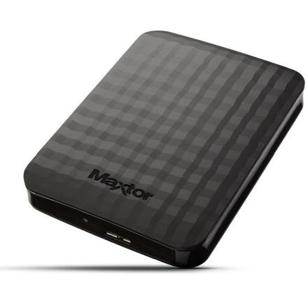 disque dur externe usb 3.0 pas cher