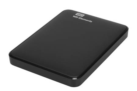 disque dur externe western digital 2to