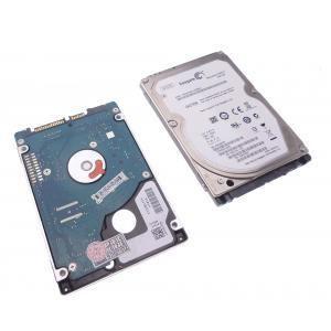 disque dur ps3 ultra slim