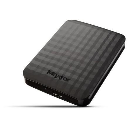 disque dur samsung maxtor