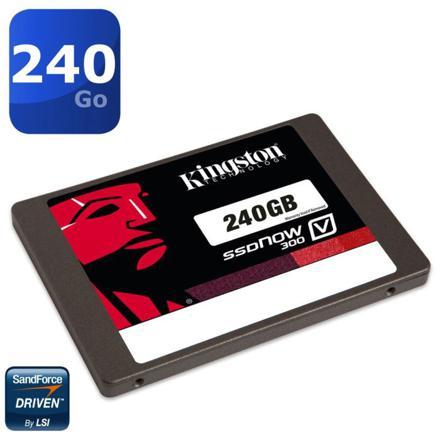 disque dur ssd 240 go