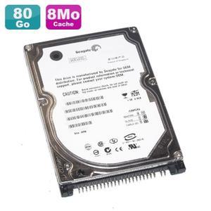 disque interne 2.5