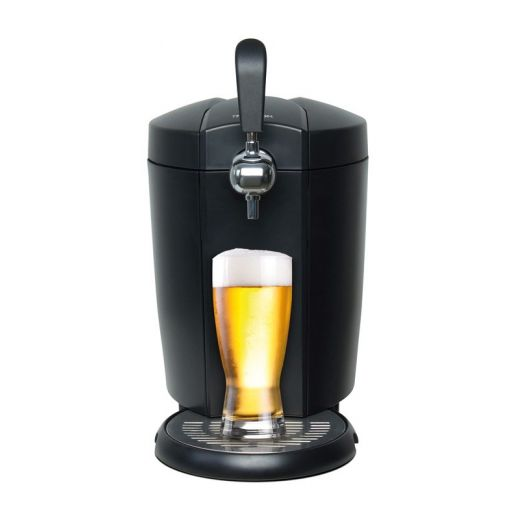 distributeur biere