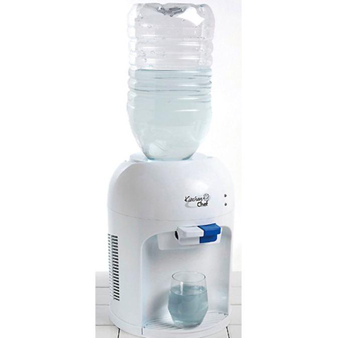 distributeur d eau pas cher