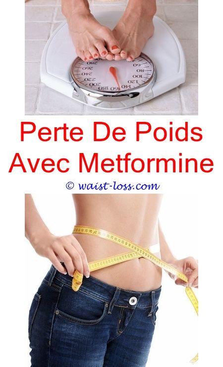 diurétique et perte de poids