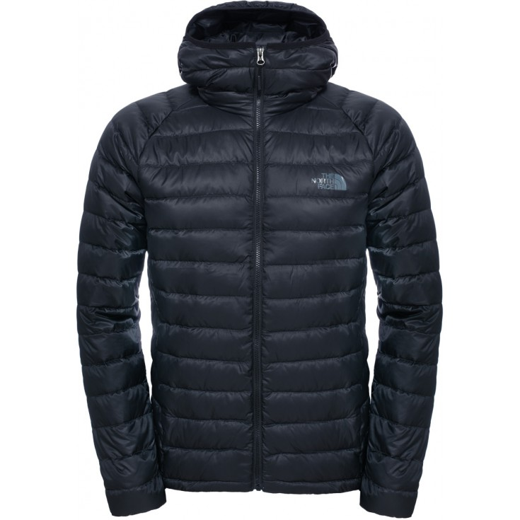 doudoune the north face homme