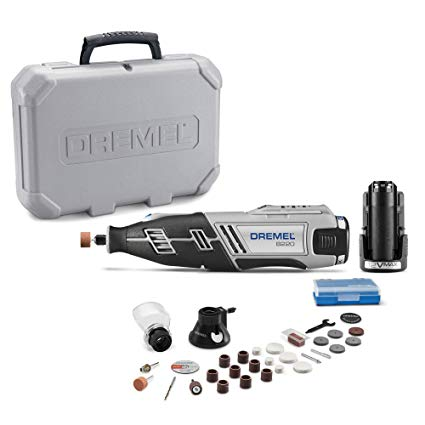 dremel amazon