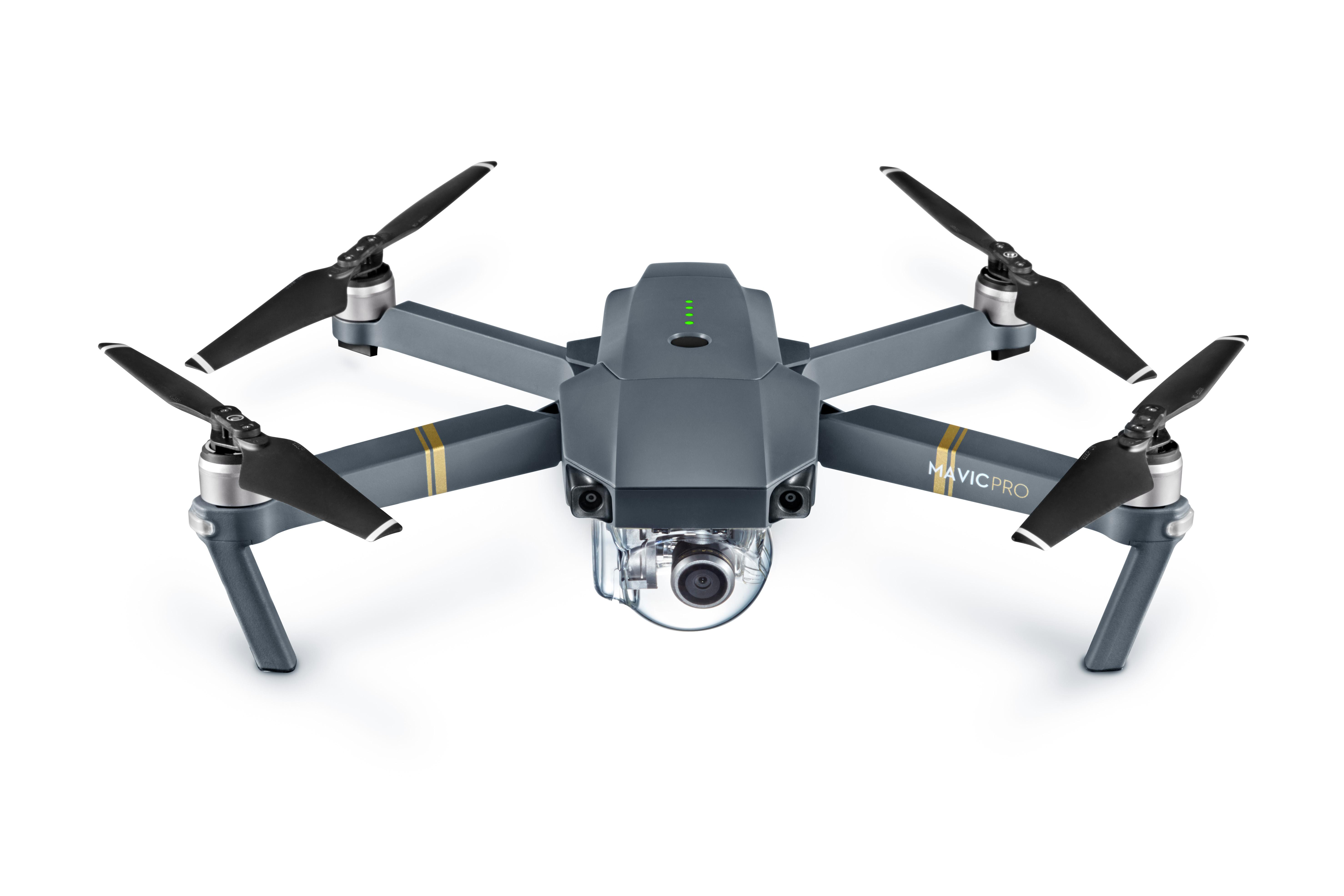 drone longue portée
