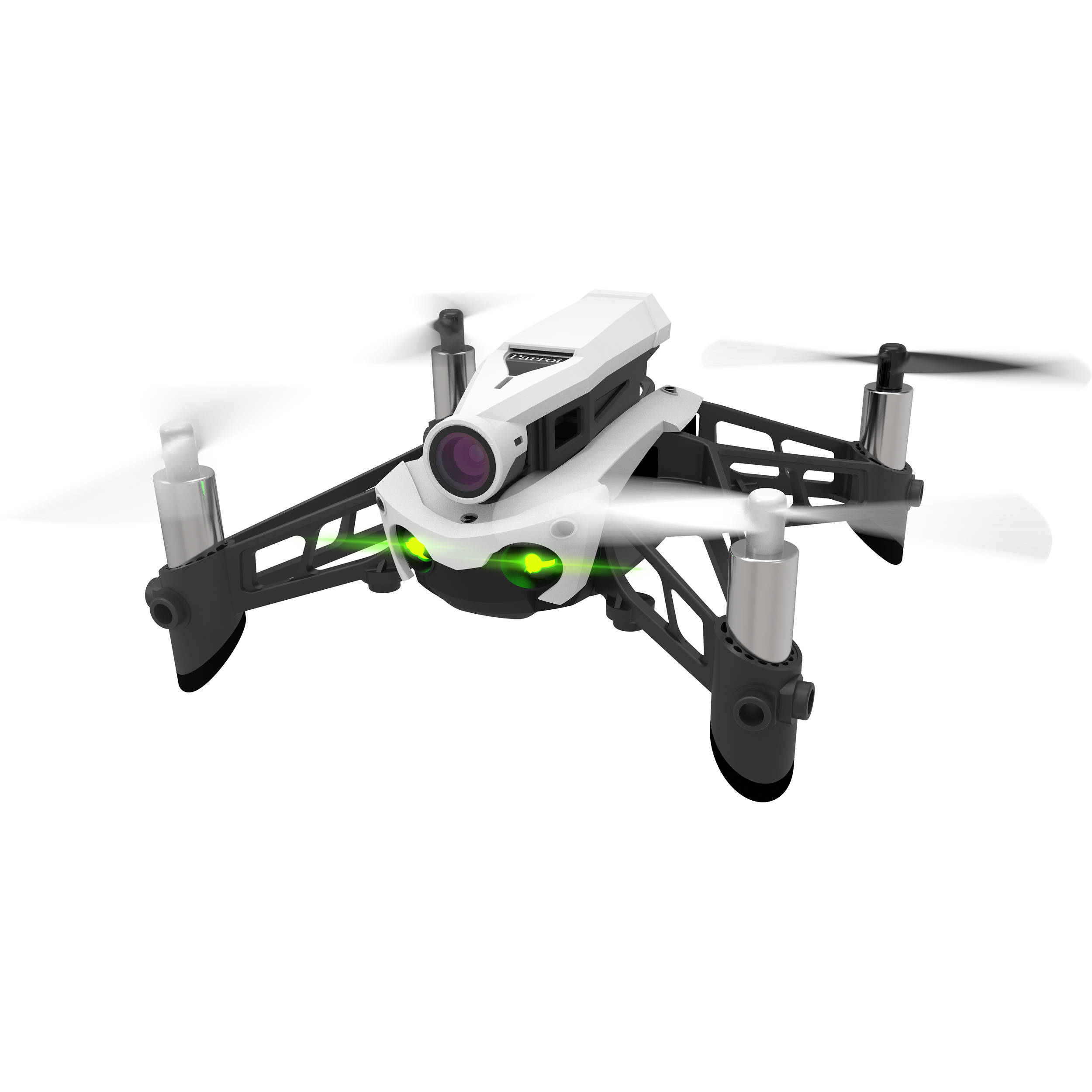 drone parrot mini