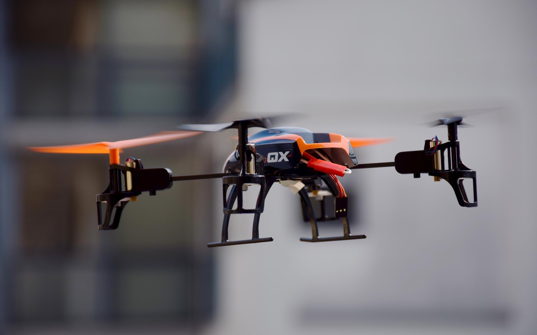 drone photo hd