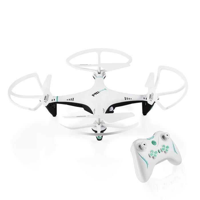 drone pnj dr mini 60
